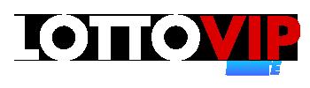 lottolotte.com